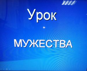 IMG_20210208_082424